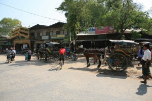 Pagan Birma (50)