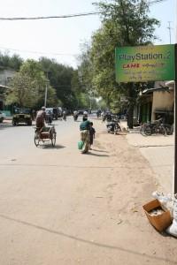 Pagan Birma (52)
