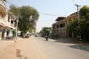 Pagan Birma (53)
