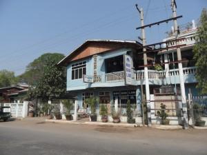 Pagan Birma (61)