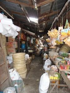 Pagan Birma (67)