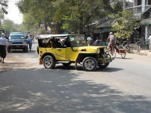 Pagan Birma (77)