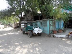 Pagan Birma (79)
