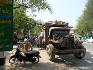 Pagan Birma (81)