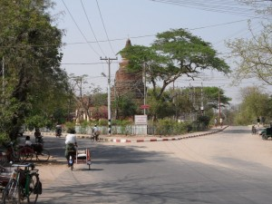 Pagan Birma (84)