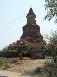 Pagan Birma (90)