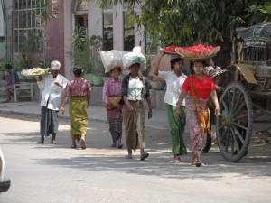 Pagan Birma (91)