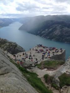 Preikestolen Norwegia (124)