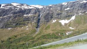 Preikestolen Norwegia (14)