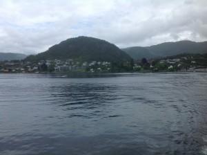 Preikestolen Norwegia (146)