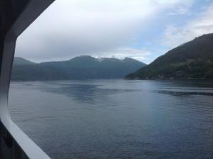 Preikestolen Norwegia (149)
