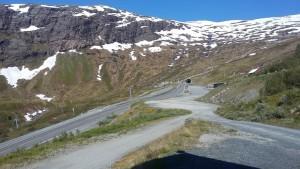 Preikestolen Norwegia (15)