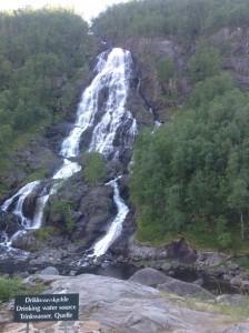 Preikestolen Norwegia (171)