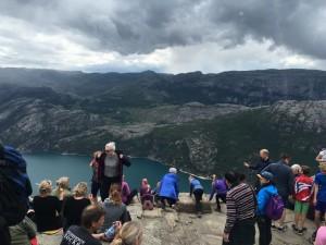 Preikestolen Norwegia (213)