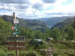 Preikestolen Norwegia (58)