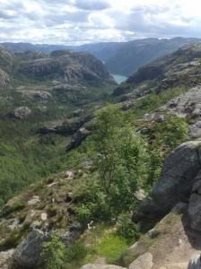 Preikestolen Norwegia (68)
