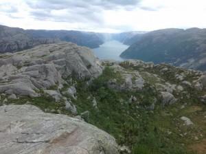 Preikestolen Norwegia (78)