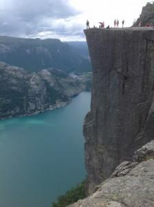 Preikestolen Norwegia (81)
