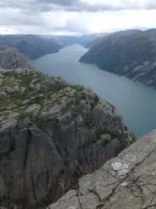 Preikestolen Norwegia (82)