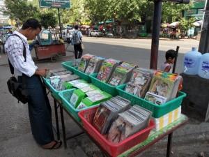 Rangun - Yangon (11)