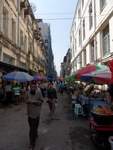 Rangun - Yangon (13)