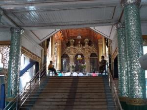 Rangun - Yangon (22)