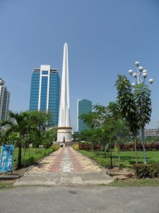 Rangun - Yangon (31)