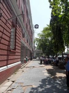 Rangun - Yangon (39)