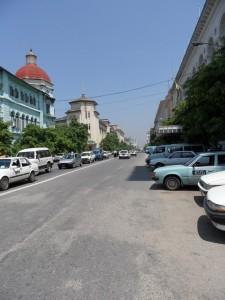 Rangun - Yangon (40)