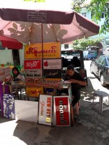 Rangun - Yangon (61)