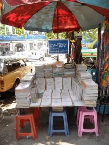 Rangun - Yangon (63)