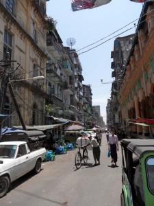 Rangun - Yangon (64)