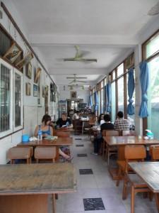 Rangun - Yangon (75)