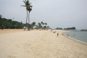 Sentosa Singapur (176)