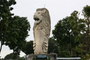 Sentosa Singapur (48)