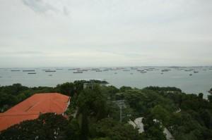 Sentosa Singapur (66)