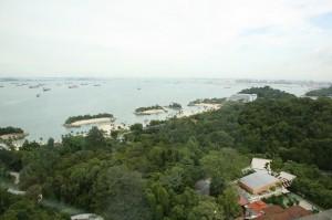 Sentosa Singapur (68)