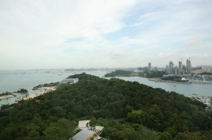 Sentosa Singapur (69)
