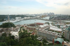 Sentosa Singapur (71)