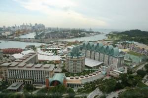 Sentosa Singapur (74)
