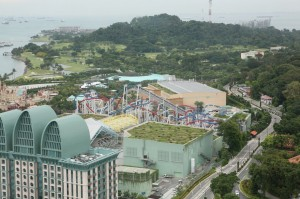 Sentosa Singapur (75)