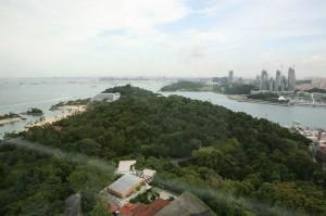 Sentosa Singapur (78)