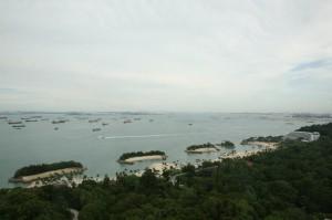 Sentosa Singapur (85)