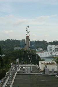 Sentosa Singapur (88)