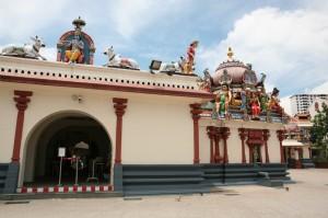 Sinagpur (123)