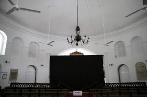 Sinagpur (21)