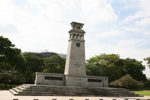 Sinagpur (46)