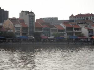Sinapur (97)