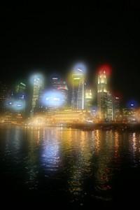 Singapur Marina (10)