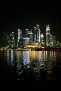 Singapur Marina (12)